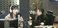 """[DA:클립] 홍진영 한달수입 """"유명피부과 할인없이 다닐 정도""""→온라인 주목"""