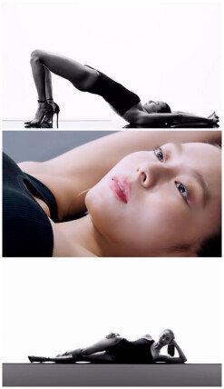 [DAY컷] 유이, 꾸준한 자기관리의 결과…아름다운 건강美