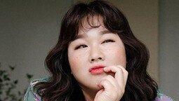 김민경, 운동 하더니…못 알아보게 달라진 비주얼
