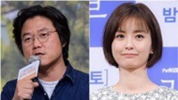 나영석·정유미, 활동 어쩌나…불륜설 결국
