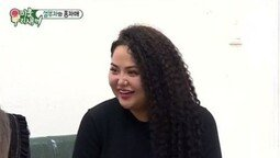 홍진영 언니, 20kg 감량 후…성형급 미모 변화