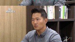 """강형욱 """"식용견 농장…강아지 분리수거장"""""""