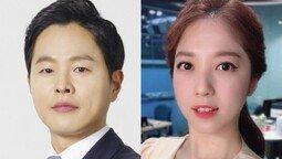 김현우 이여진 결혼, '질투의 화신' 현실소환
