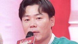 """최현석 """"진짜 너무 힘들다""""…뭘 잘했다고?"""