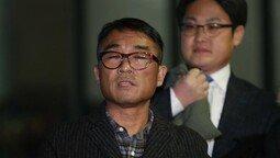 """가세연 충격 폭로 """"김건모 아내, 이병헌과 동거"""""""