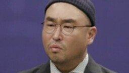 """'음주운전' 길 """"2년 전 아들 태어나…축복 못 받아"""""""