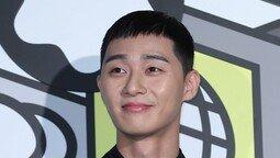 """박서준 악플러 고소 """"악플·성희롱에 가족도 상처→법적조치"""""""