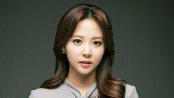 김민아 아나, 코로나 19 증세…안타까운 상황
