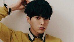 김명수♥신예은, 몽글몽글 커플 케미