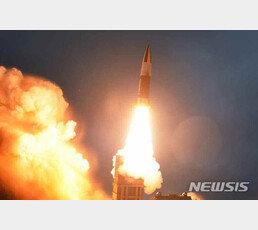 '남한 핵무장론' 쏟아진 한국당 토론회