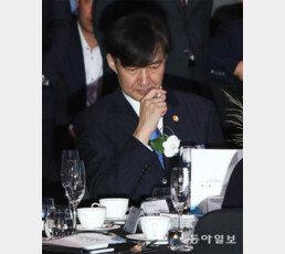 [단독]檢, 조국 딸 16일 전격 소환조사