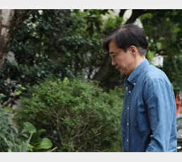 [단독]조국 집 PC에 딸-논문교수 아들 '서울대 인턴증명서'