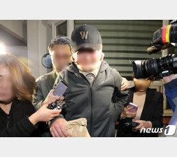 """前 영장판사 """"영장기준 비공개 믿고 조국동생 기각 배짱"""""""