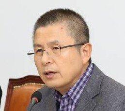 """황교안 """"이제 文대통령 차례, 송구하단 말로 넘어갈일 아냐"""""""