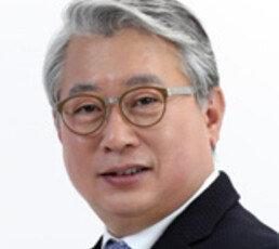 """조응천 """"내가 검사라면 조국 뇌물혐의 집중수사"""""""