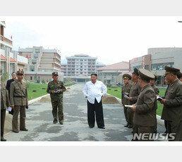 """한국, 北인권결의 공동제안 11년만에 불참… """"美 불만 내비쳐"""""""