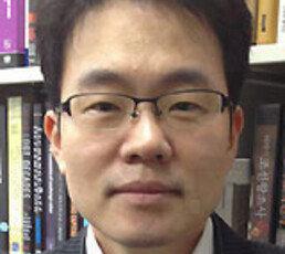한국이 일본보다 나은 것[동아광장/박상준]