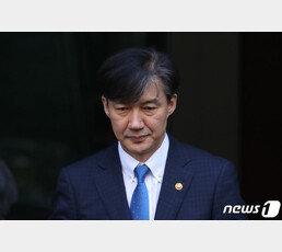 """'조국비판 보도' KBS 라디오기자들, 지방발령 등에 """"인사탄압"""" 내부반발"""