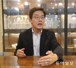 """""""지소미아 종료는 위험한 도박… 일단 연장 후 정보교환 안 할 수도""""[논설위원 파워 인터뷰]"""