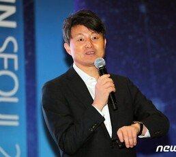 [단독]유재수, 업체서 강남 오피스텔 받아 사용 정황