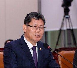 [사설]文 정부의 대북 구애도, 北의 오만방자함도 도 넘었다