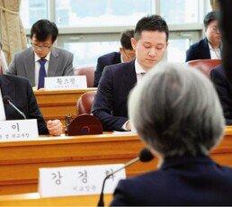 문재인 정부의 '지소미아' 자충수