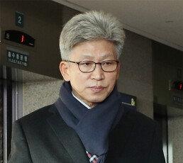 [단독]檢 '靑 첩보보고서, 단순정리 아닌 여러 루트 거친 수사첩보' 판단