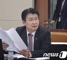 로스쿨 안 나와도 변호사 기회…한국당, '예비시험법' 발의