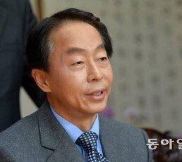 """YS차남 김현철, '文팬' 공격에 """"무뇌한 홍위병들 정신차려"""""""