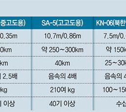 """""""평양과 주요시설 사수"""" 대공포 수천문 '거미줄 포진'"""