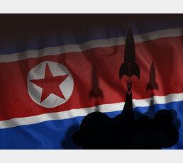 """""""핵·미사일 모라토리엄 파기 마지막 수순만 남아"""""""