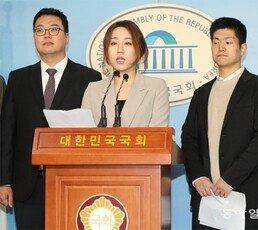 중도-청년정당 3곳 미래통합당 합류