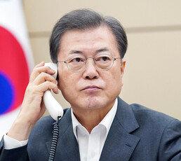 [김순덕의 도발]시진핑 방한에 목매달지 말라