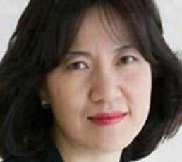 [김순덕 칼럼]청와대가 펄쩍 뛴 '차이나게이트'