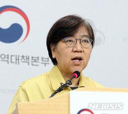 """해외 확산세 심상찮다…정부 """"외국인 입국금지 논의 중"""""""