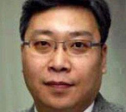 친문 패권 프레임의 착각[오늘과 내일/정연욱]