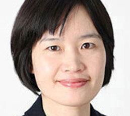 한국의 의료 경쟁력, 어떻게 최고가 됐나[광화문에서/우경임]