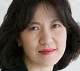 """[김순덕 칼럼]돌아온 김종인 """"일당 독재 막아달라"""""""