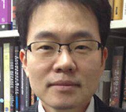 일본 여론을 돌리는 실마리[동아광장/박상준]