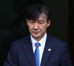"""'정경심 PC 은닉' 혐의 자산관리인, 첫 공판서 """"모든 혐의 인정"""""""