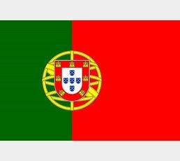 [김순덕의 도발]좌파라고 다 이렇진 않다…포르투갈의 경우