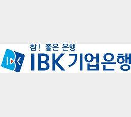 '장하성 동생 펀드' 환매중단에 투자자들 아우성