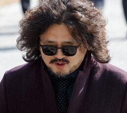 '배후설' 언급 김어준, 이용수 할머니 명예훼손으로 고발당해