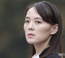 """美 인권단체 """"대북전단 금지법안 터무니 없어…통제 대상 확대될 것"""""""