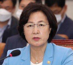 검찰의 반격? '추미애 아들 의혹' 본격 수사 들어가나