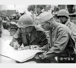 """'6·25 전쟁 영웅' 백선엽 장군 별세 """"자유와 평화엔 공짜가 없다"""""""