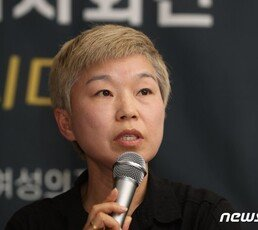 故 박원순 고소인 변호 맡은 김재련 변호사는 누구?