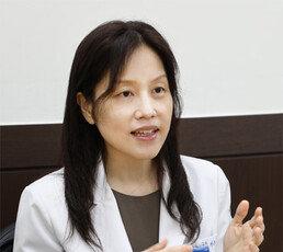 국내 첫 부정맥 여성전문의… 환자와 적극 소통 정확한 진단