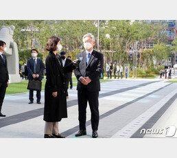 검찰, 무죄취지 파기환송 이재명에 벌금 300만원 구형