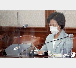 """조수진 """"秋 아들, 복귀 전화 받던 날 PC방서 '롤' 게임했단 제보"""""""